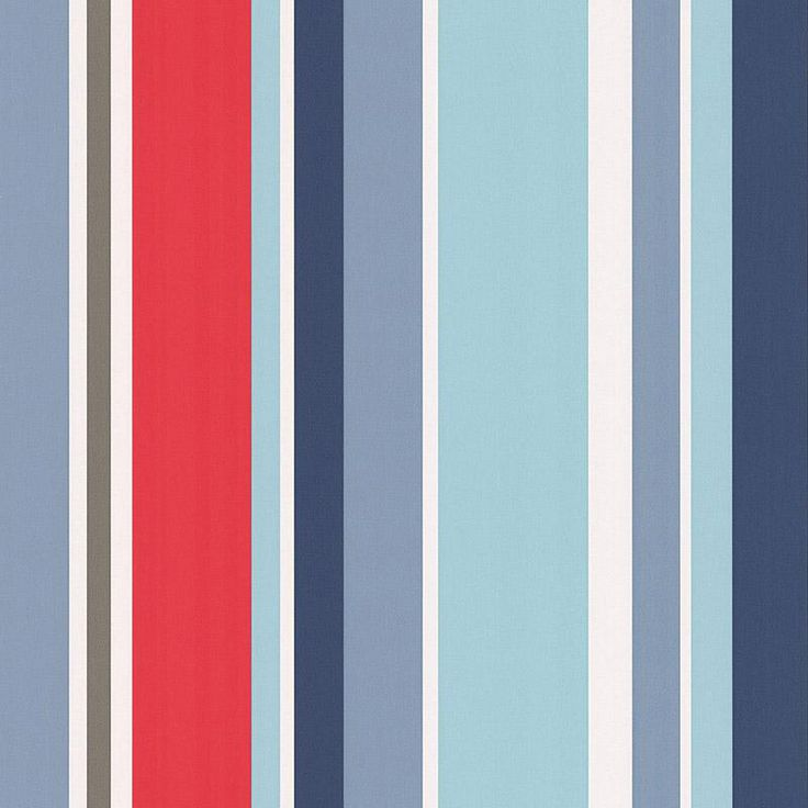 Wallpaper Inn Store - Long Island Stripe, R599,95 (http://shop.wallpaperinn.co.za/long-island-stripe/)