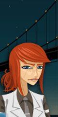 http://www.swebie.com/socialgames/goodgame_gangster/37.html