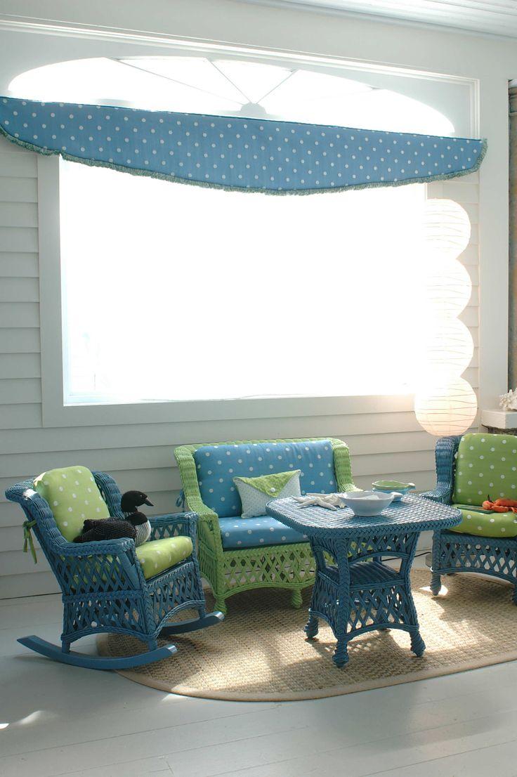 14 best Update cane furniture images on Pinterest   Cane furniture ...