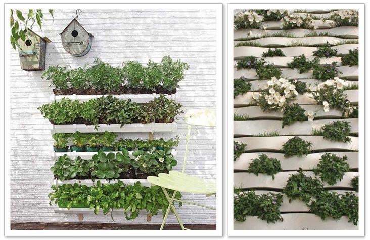 Mejores 16 im genes de jardines secos con piedras dry for Jardin vertical barato