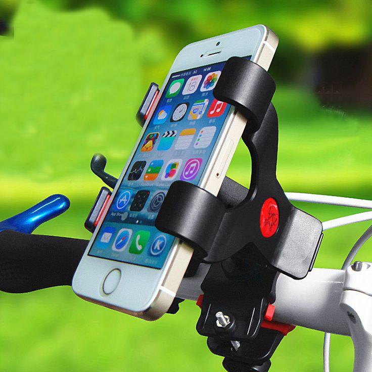 die besten 25 handy fahrradhalterung ideen auf pinterest. Black Bedroom Furniture Sets. Home Design Ideas