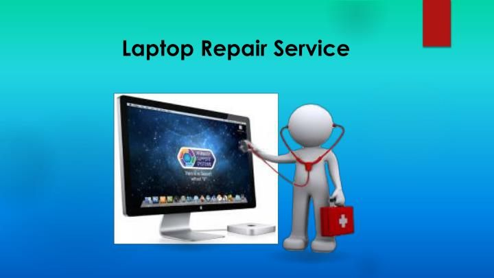 Laptop Repair Service We are here to help. We are local, fast and offer a wide range of computer products and services to help you get up and running. Our certified mobile technicians and business staff are here for all of your computer repair service needs http://www.slideserve.com/mobilerepair0/laptop-repair-service #laptop_repairs_near_me #computer_repair_prices #computer_services_near_me #laptop_repair_shops_near_me #computer_repair
