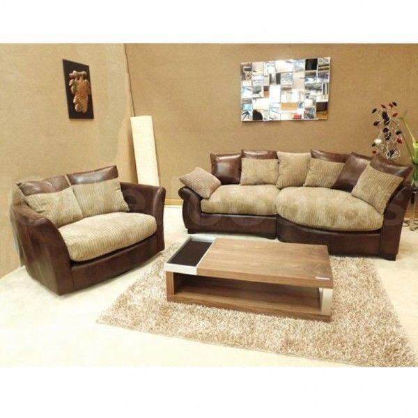 waltzer corner sofa corner sofa 39 s at hellosofas. Black Bedroom Furniture Sets. Home Design Ideas