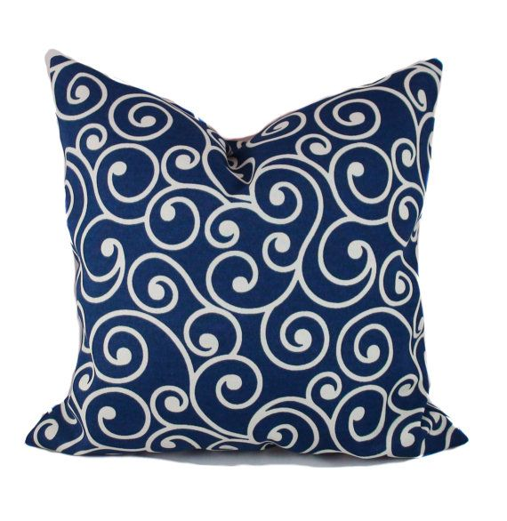 Best 20+ Outdoor pillow covers ideas on Pinterest Cheap cushion covers, Sofa covers cheap and ...