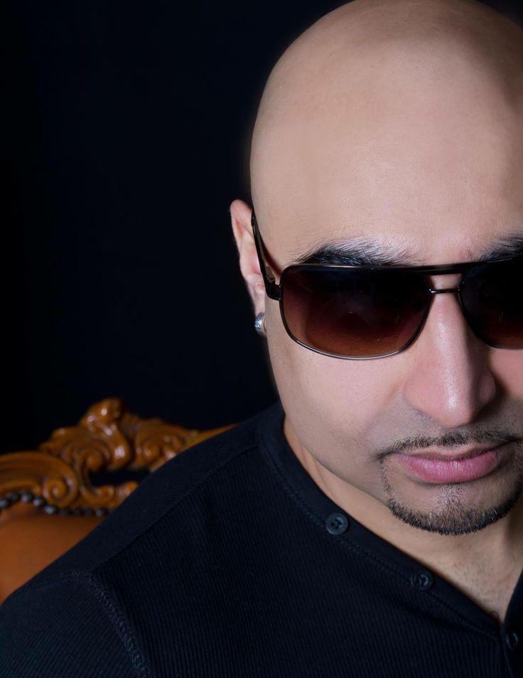 Artist: DREAM B3ATS   Title: Producer | Dholi | DJ  Label: TBC  Genre: Desi Bhangra | Urban Vibes   Facebook: www.Facebook.com/DREAMB3ATS