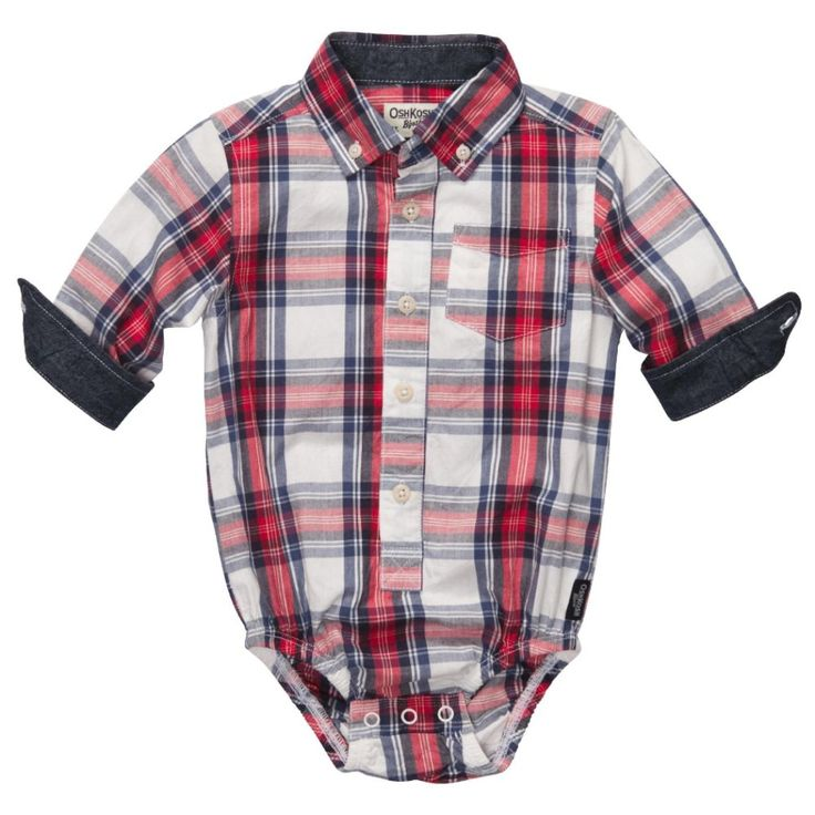Kmart Baby Boy Clothes | About Contact Disclaimer DMCA Notice Privacy Policy