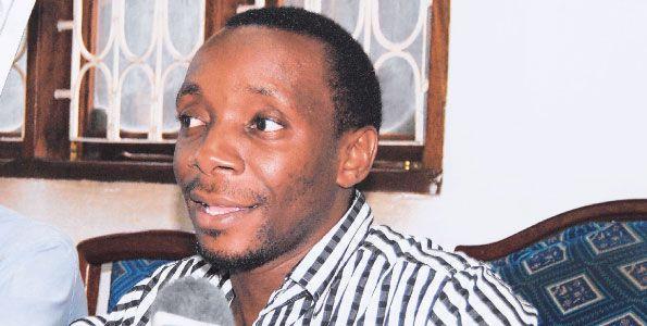 Suleiman Msuya        David Kafulila    ALIYEKUWA Mbunge wa Kigoma Kusini, David Kafulila, amemtaka Rais John Magufuli kuchunguza baadhi ya...