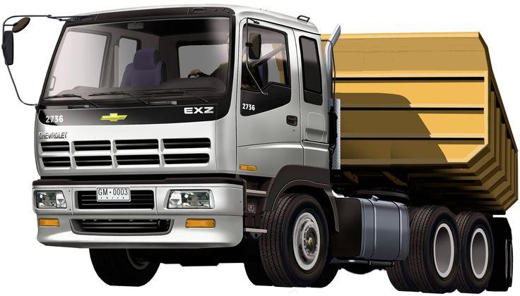 Detalle EXZ 50L