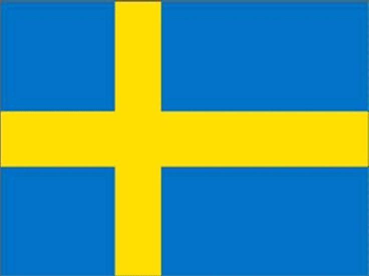 Banderas de Europa | Banderas de Europa Septentrional | Culturas, Religiones y Creencias