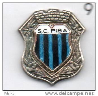 S.C. PISA