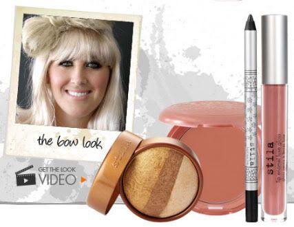 23 best *stare-worthy halloween makeup* images on Pinterest ...