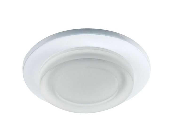 Endon El-IP-1000-WH LED IP65 Recessed Downlight www.thebulbco.com Was £19.99 Now £6.99