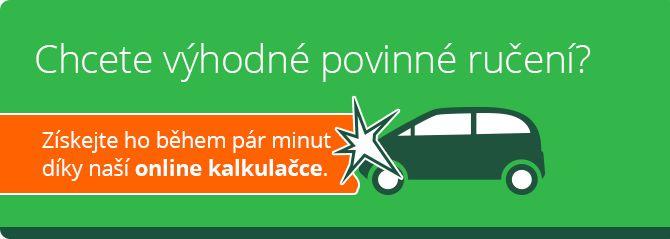 Srovnání a online prodej finančních produktů na Měšec.cz - Chytře na osobní finance
