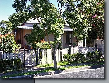 """Historic Properties for Sale - """"Amberhurst"""", 58 Elizabeth Street, Mayfield, NSW"""