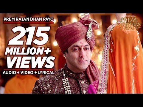 Chicken KUK-DOO-KOO VIDEO Song - Mohit Chauhan, Palak Muchhal | Salman Khan | Bajrangi Bhaijaan - YouTube