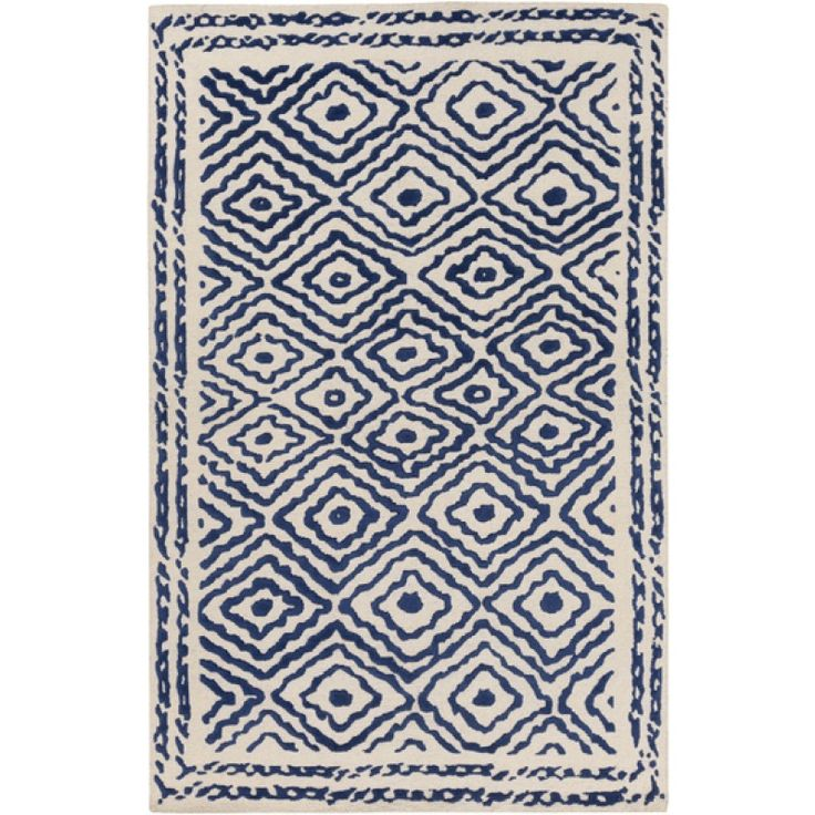 187 Best Images About Carpet Rugs Amp Flooring On Pinterest
