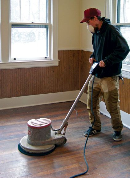 7 Steps to Like-New Floors - 25+ Best Ideas About Wood Floor Polish On Pinterest Diy Wood
