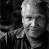 Boori Monty Pryor - Australian Children's Laureate