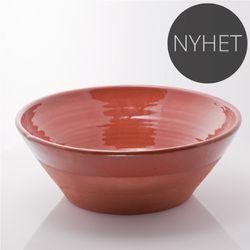 Mariam stor serveringsbolle i keramikk http://www.evamia.no/mariam-stor-serveringsbolle-keramikk.html
