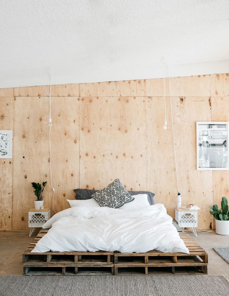 17 meilleures images à propos de Room ideas sur Pinterest Studios