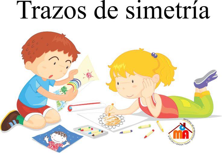 Libro De Trazos on Powerful Handwriting Worksheet For Kids 2