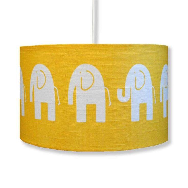 Idee fai da te per decorare un paralume (Foto 2/40)   Donna