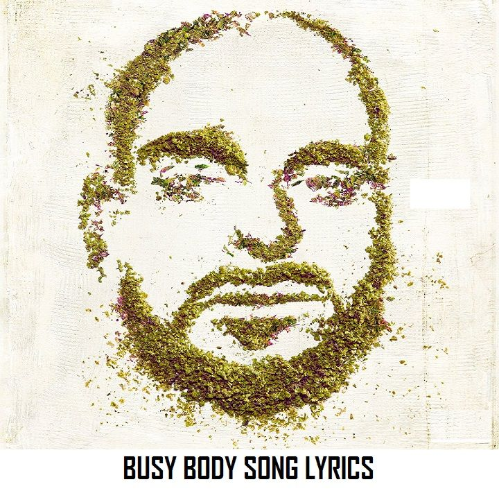 Description:- BUSY BODY FT. E-40, TEEFLII & TOO $hort Song Lyrics are provided in this article. Busy Body Ft. E-40, TeeFlii & Too $hort Song is the new upcoming english song. Which is Sung by famous Singer BERNER. Which the song is releasing on 16 January 2018. The Big Pescado is the latest album of Berner. Producer of this album is Scott Storch. Genre of this song is Hip hop.