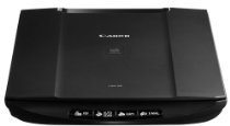 "Canon CanoScan LiDE 110 Scanner  From Canon  Price: 	£47.81      Brand: Canon      Model: 4507B010AA      Released on: 2010-09-30      Number of items: 1      Dimensions: 1.57"" h x 9.84"" w x 14.57"" l, 3.53 pounds    Features        Depth:37 cm      Max Supported Document Size:A4 (210 x 297 mm)      Type:Flatbed scanner - desktop      Width:25 cm      Weight:1.6 kg"