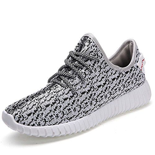 http://picxania.com/wp-content/uploads/2017/09/tiange-mens-womens-unisex-couple-casual-fashion-sneakers-breathable-athletic-running-shoes-gray-44.jpg - http://picxania.com/tiange-mens-womens-unisex-couple-casual-fashion-sneakers-breathable-athletic-running-shoes-gray-44/ - TiAnge Mens Womens Unisex Couple Casual Fashion Sneakers Breathable Athletic Running Shoes Gray 44 -   Price:    Brand: TiAnge Upper Material: Fly Woven Fabric Sole Material: Anti-Slip Rubber Platform Heigh