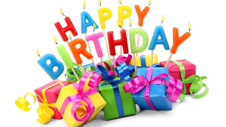 Original Happy Birthday Song In English Mp3 Free Download