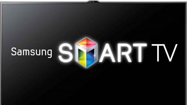 Smart Led Tv Logo Free Download Led Tv Samsung Wallpaper Samsung Smart Tv