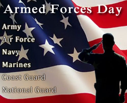 17 Best Ideas About Armed Forces On Pinterest