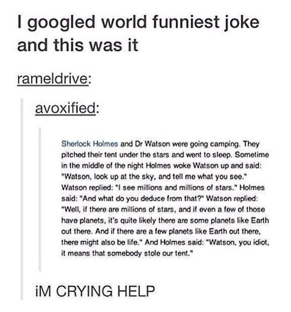 Funny Jokes: Funny, World Funniest