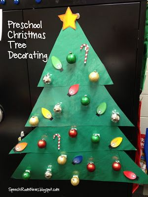 1000+ images about Christmas Speech on Pinterest | Social thinking ...