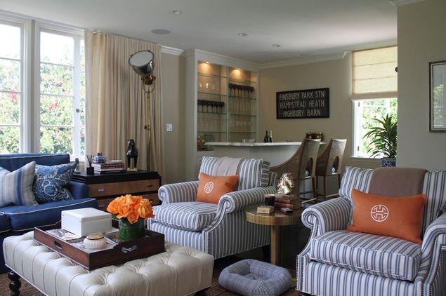 Die besten 17 Bilder zu bags auf Pinterest Rosa Beutel, Farben - wohnzimmer orange weis
