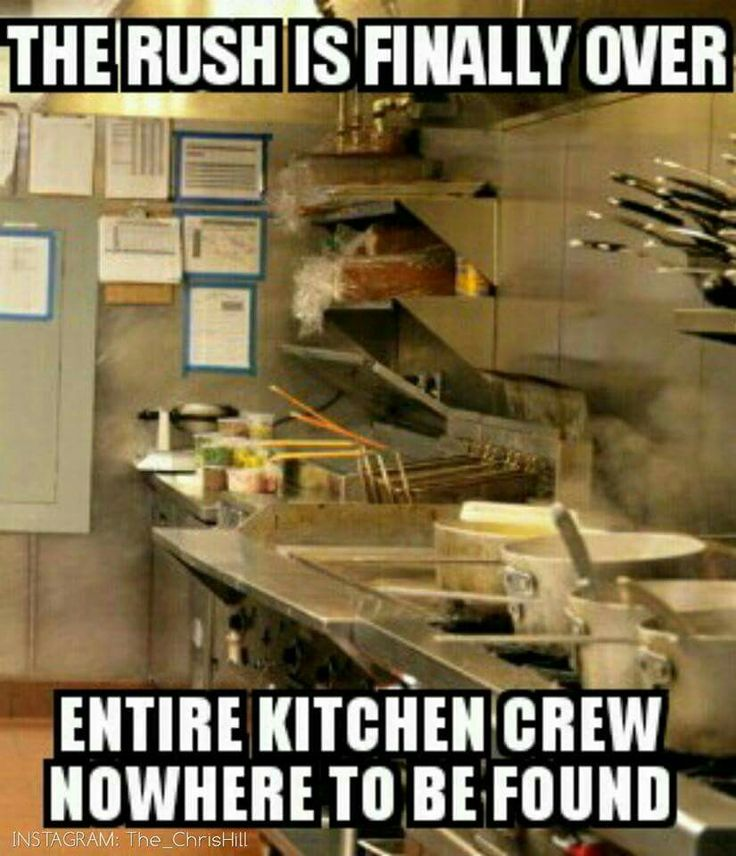 Restaurant Kitchen Humor wonderful restaurant kitchen humor find this pin to inspiration