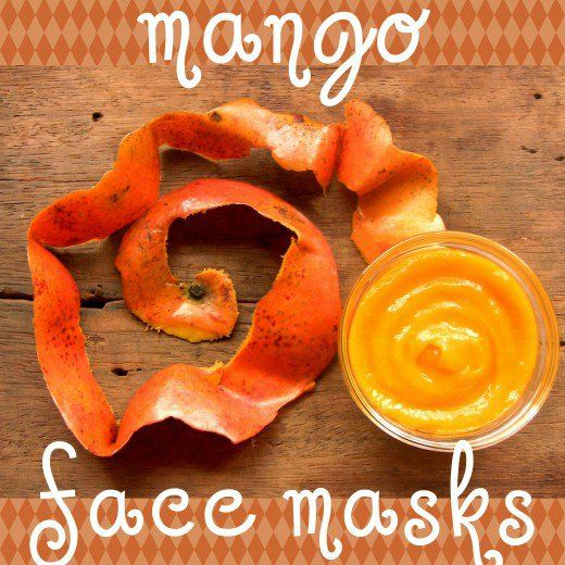 Why spend your money on costly products, when mother nature is offering you the best beauty hacks?! Consider these mango face mask recipes, tried & tested by yours truly!