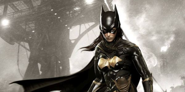 7 Directors Who Could Replace Joss Whedon On Batgirl    Joss Whedon revealed that he was stepping away from DC's planned Batgirl movie. With a director's chair available, here are some names who could fill it.   https://www.cinemablend.com/news/2317081/7-directors-who-could-replace-joss-whedon-on-batgirl
