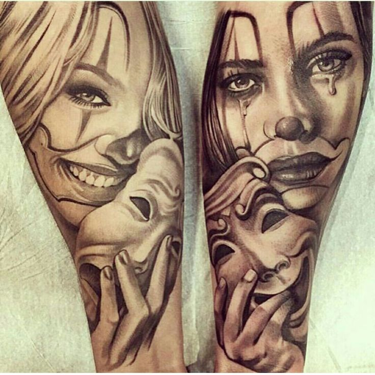 Cholo Tattoos Face: Love This So Much! Great Work