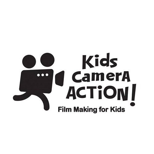KIDS CAMERA ACTION! is the only film school for kids in Adelaide Read More...Website: http://www.kidscameraaction.com/