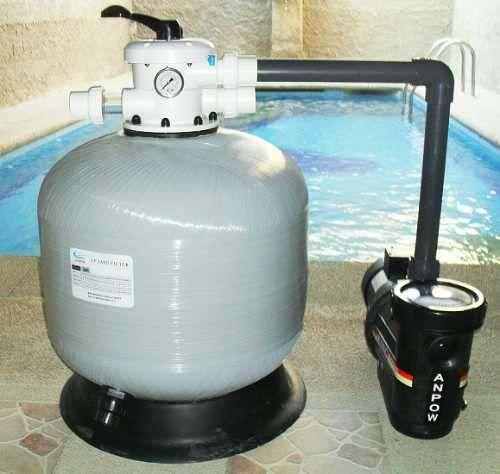 M s de 25 ideas incre bles sobre filtro para piscina en for Filtro para piscina