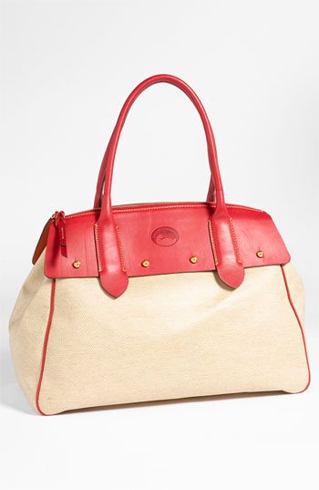 Dooney & Bourke 'Wilson - Extra Large' Shopper available at Nordstrom