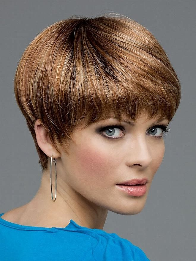 Image Result For Dorothy Hamill Wedge Haircut Front And