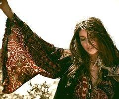 Free spirit, boho bohemian hippie gypsy style. For more followwww.pinterest.com/ninayayand stay positively #pinspired #pinspire @ninayay