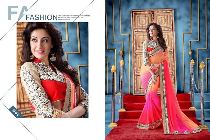 http://www.textilemart.in/Saree/M-Series-Fancy-Saree-Collection