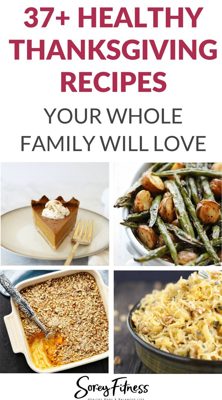 How to your love body on thanksgiving rare photo