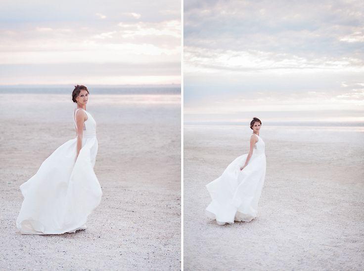 rachel rousseau photographe mariage bretagne