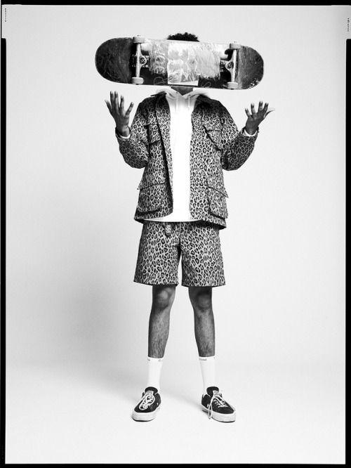 Federico Sorrentino Urban photographer, visual diary of life. www.federicosorrentino.eu