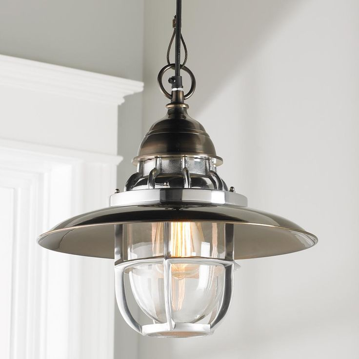 Best 25+ Coastal lighting ideas on Pinterest | Coastal ...