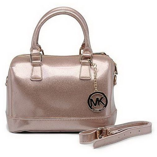 new fashion Michael Kors Fluorescence Medium Apricot Satchels Outlet sales online, save up to 90% off hunting for limited offer, no duty and free shipping.#handbags #design #totebag #fashionbag #shoppingbag #womenbag #womensfashion #luxurydesign #luxurybag #michaelkors #handbagsale #michaelkorshandbags #totebag #shoppingbag